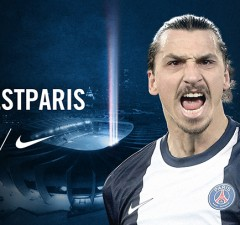 #icicestparis