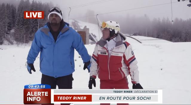 rinner-sotchi-2014-saut-à-ski-powerade