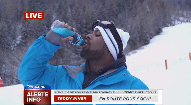 teddy-riner-sochi-2014-buzz