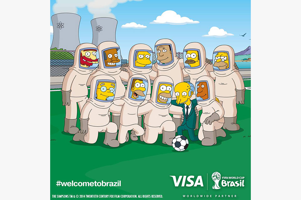 visa-fifa-worldcup-2014-campaign-star-wars-the-simpsons-4