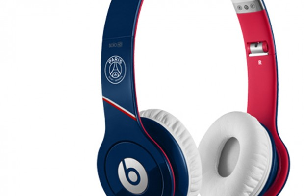 marketing mix for beats by dr There are many business decisions dr dre and jimmy iovine made in order to turn beats by dre into a multibillion-dollar company one decision we certainly won't.