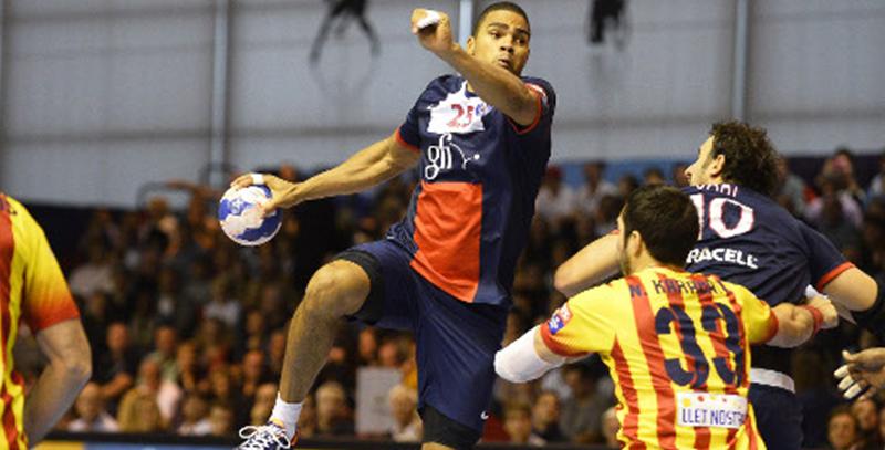 bein-sports-handball-champions-league