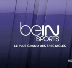 bein-sports-le-plus-grand-des-spectacles_1