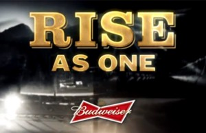 budweiser-rise-as-one
