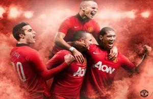 manchester-united-nike_V1