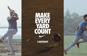 nike-cricket-make-every-yard-count_Header