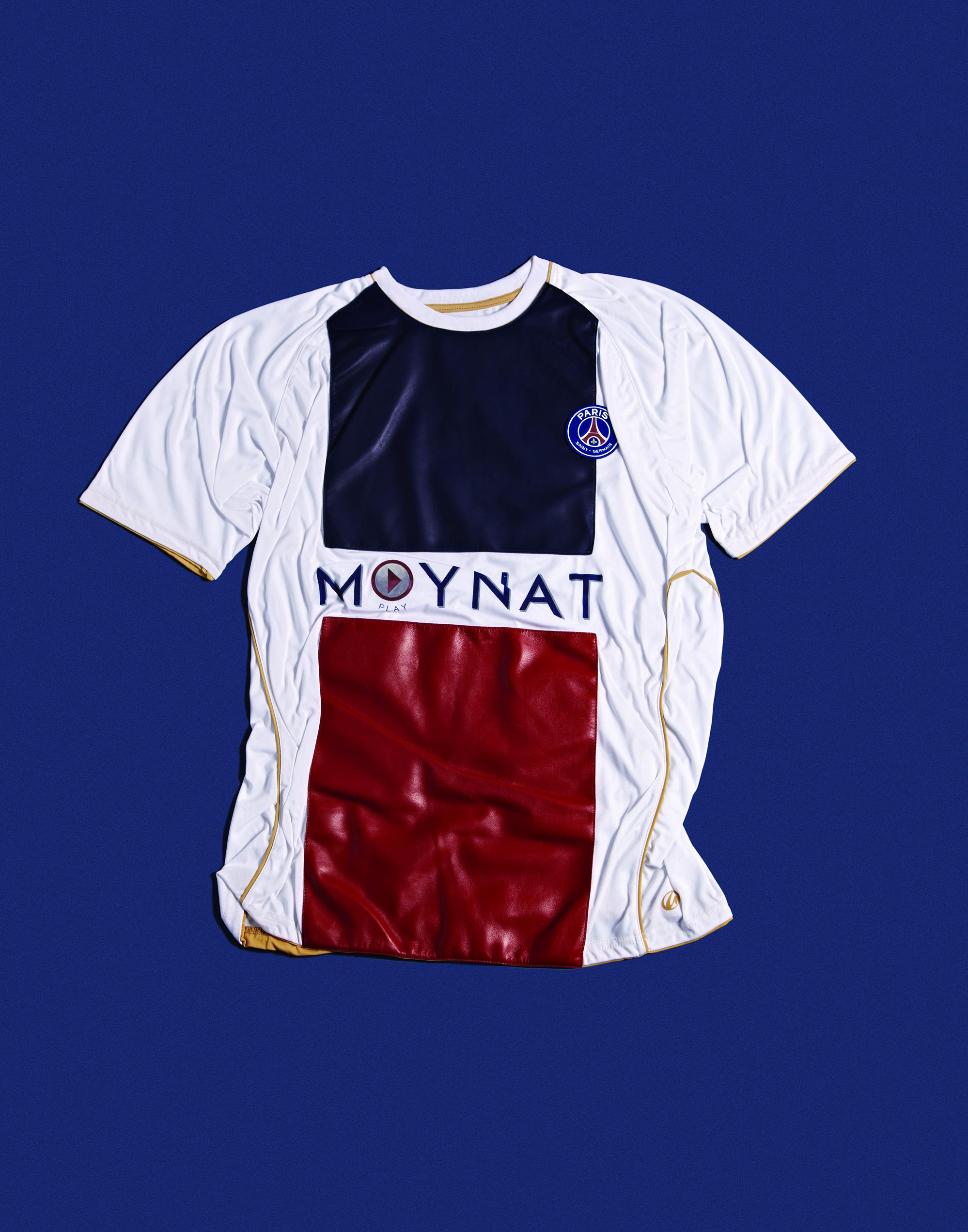 02 moynat