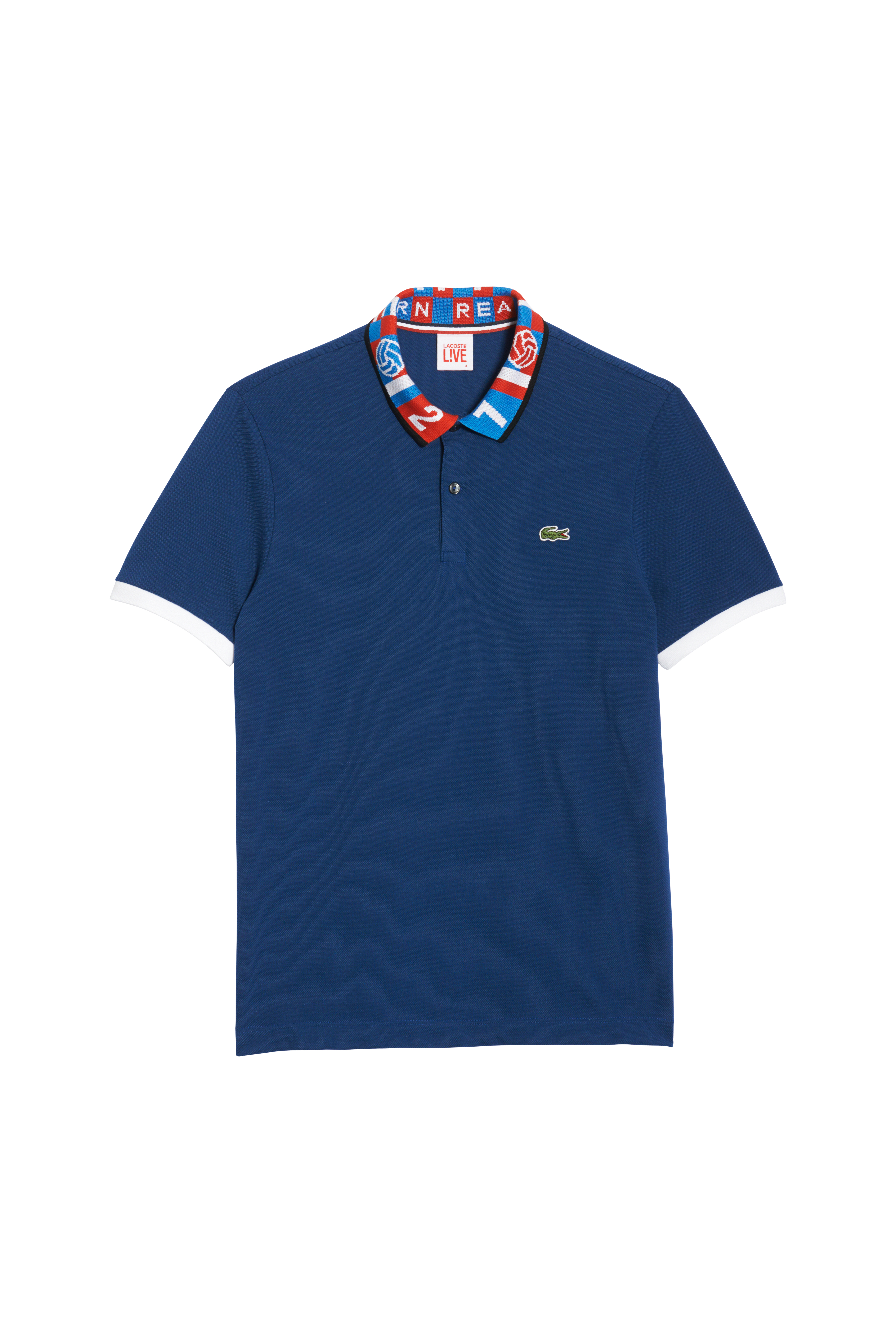 03_SS14_LACOSTE_LIVE_BY_SANGHON_KIM_-_Mens_Polo_Shirt_PH3845-OP