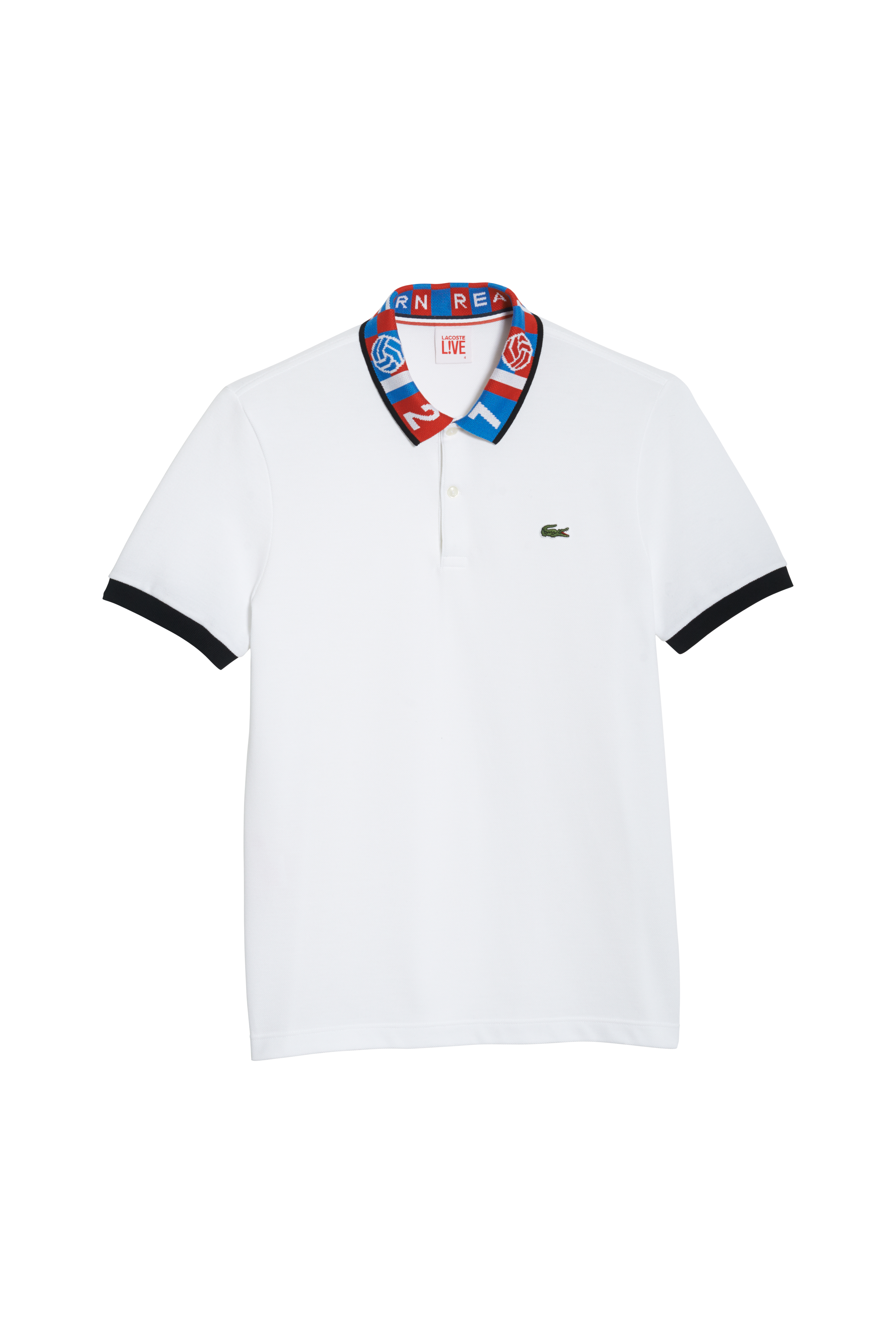 04_SS14_LACOSTE_LIVE_BY_SANGHON_KIM_-_Mens_Polo_Shirt_PH3845-OP