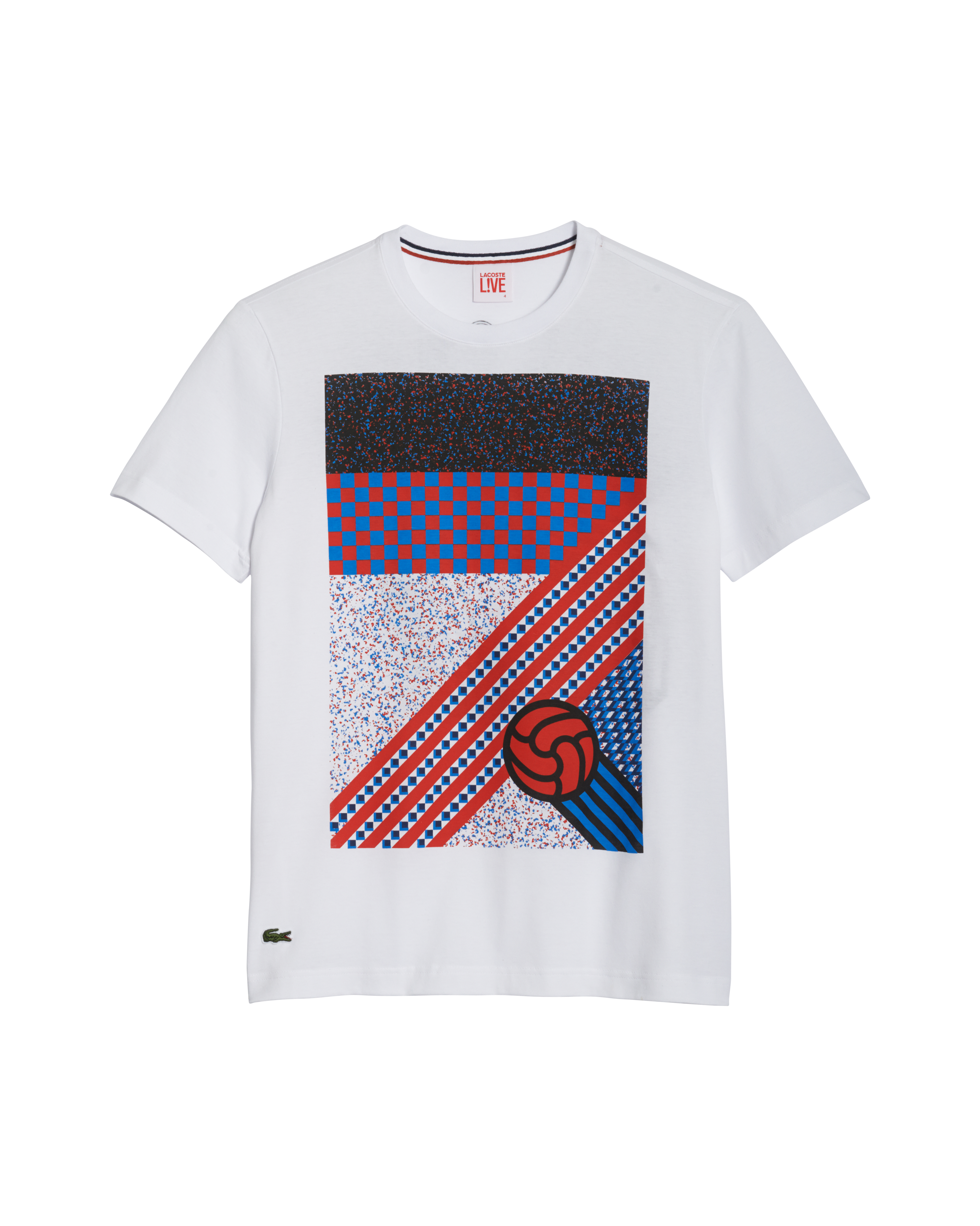 06_SS14_LACOSTE_LIVE_BY_SANGHON_KIM_-_Mens_T-_Shirt_TH3804-OP