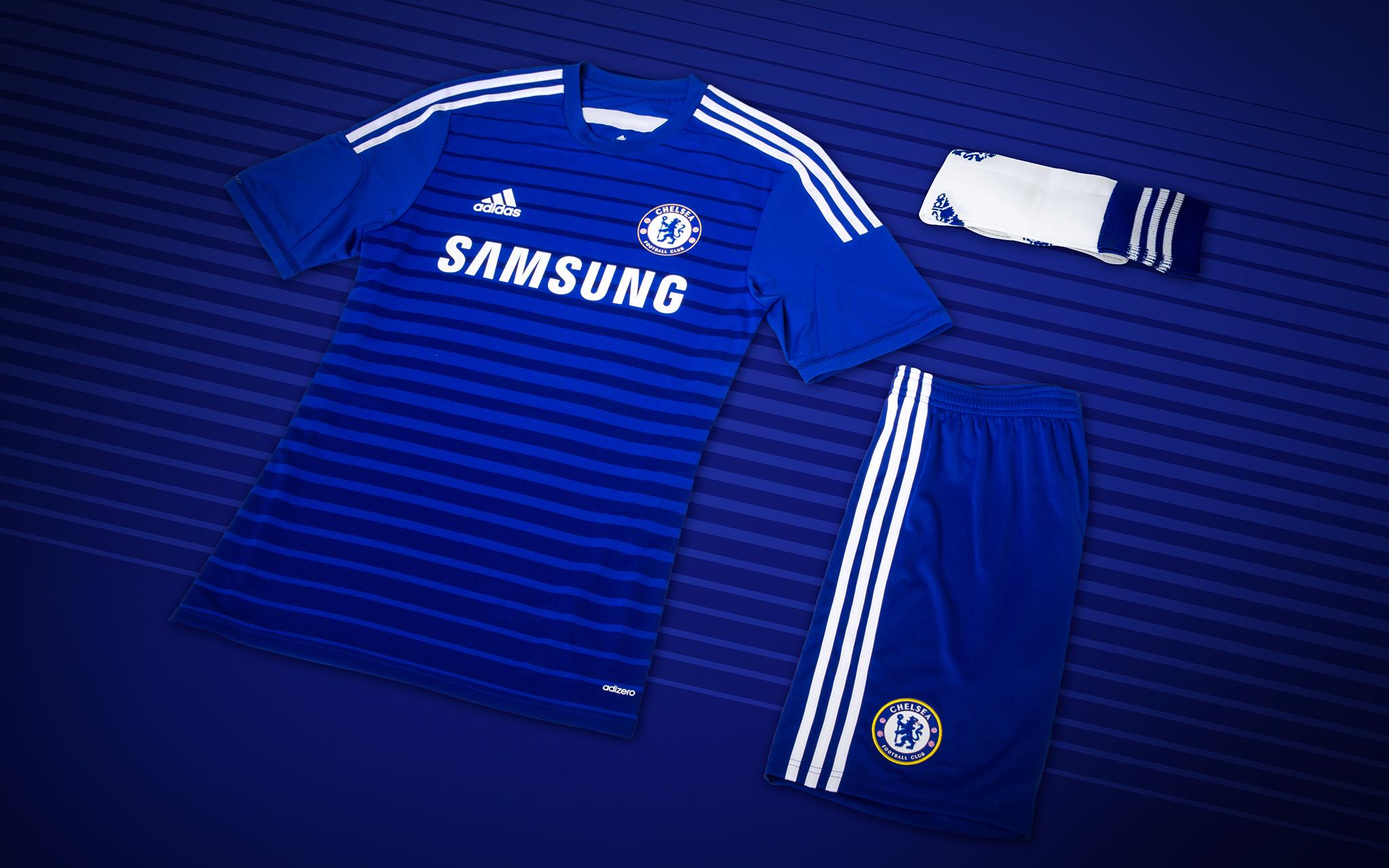 Chelsea_adidas_maillotdomicile_1