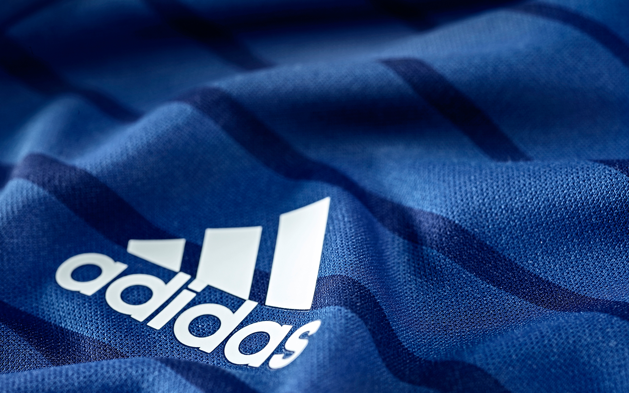 Chelsea_adidas_maillotdomicile_2