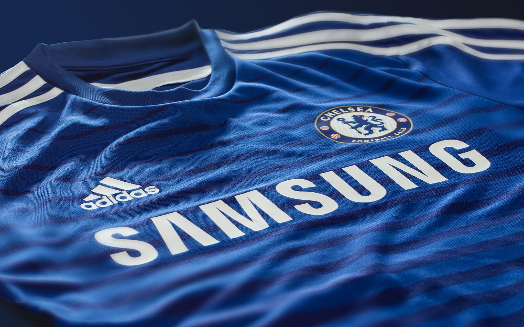 Chelsea_adidas_maillotdomicile_3