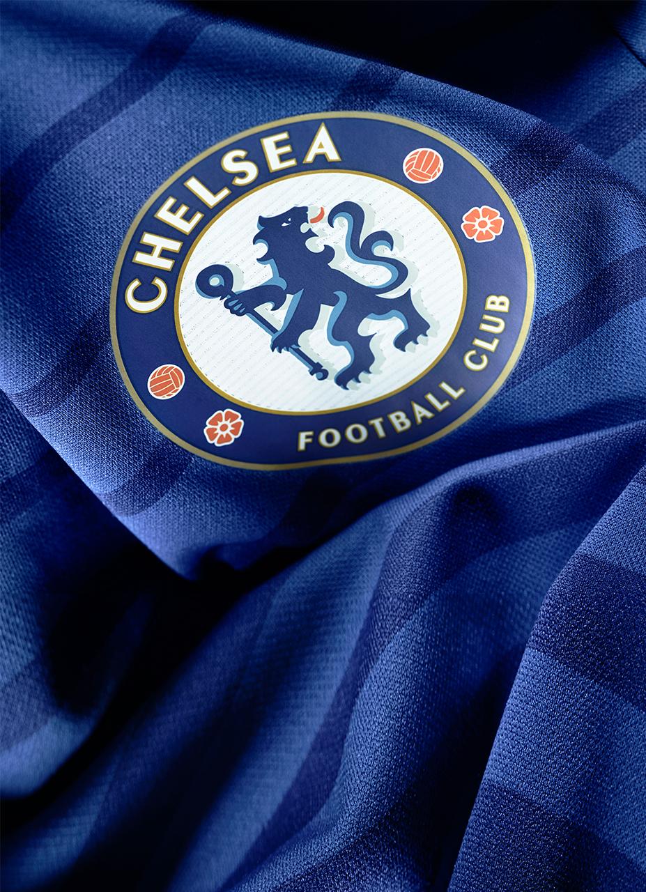 Chelsea_adidas_maillotdomicile_4