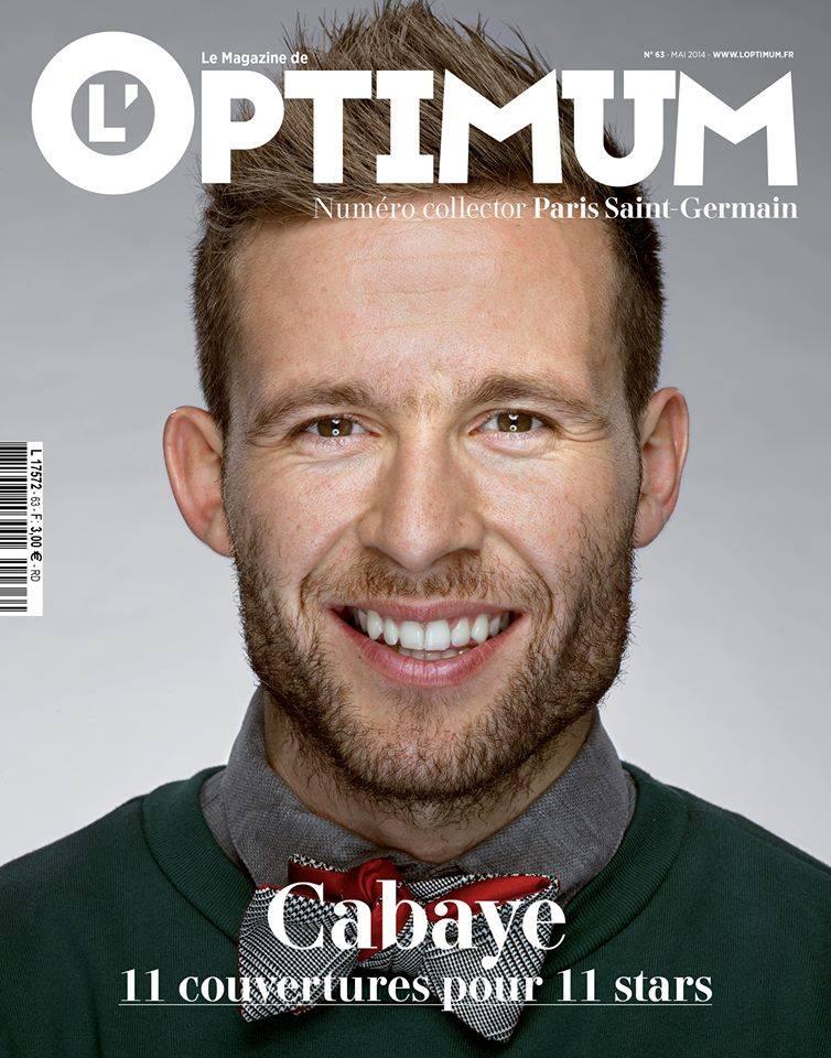 L'Optimum_Cabaye
