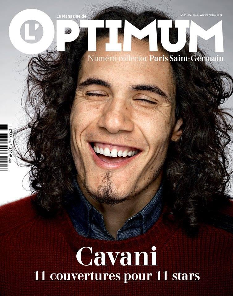 L'Optimum_Cavani