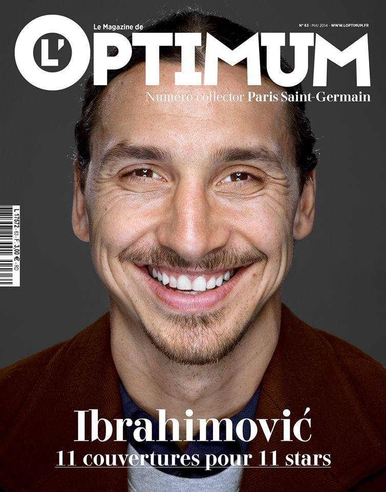 L'Optimum_Ibrahimovic