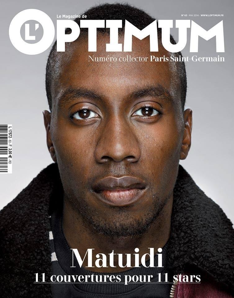 L'Optimum_Matuidi