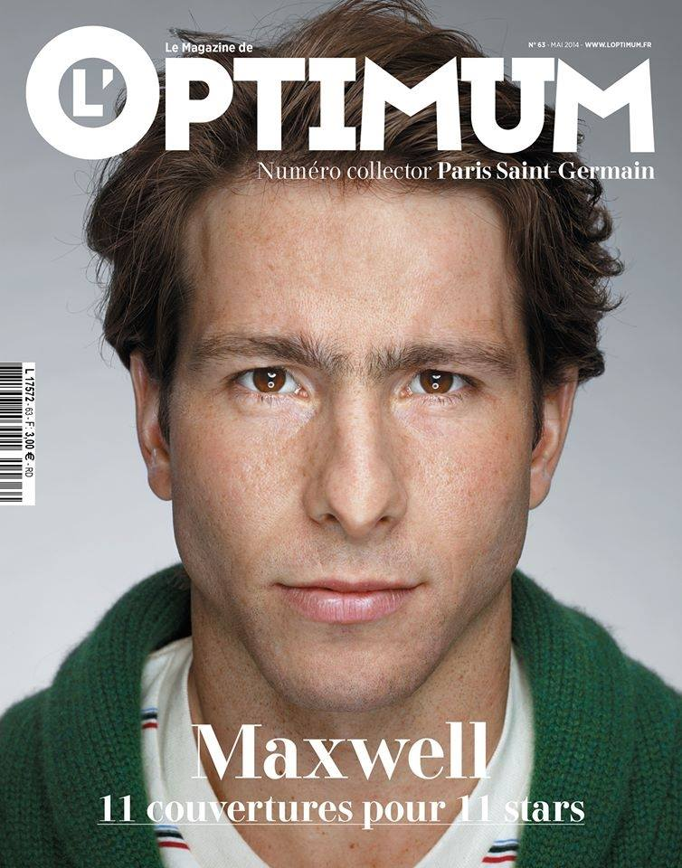 L'Optimum_Maxwell