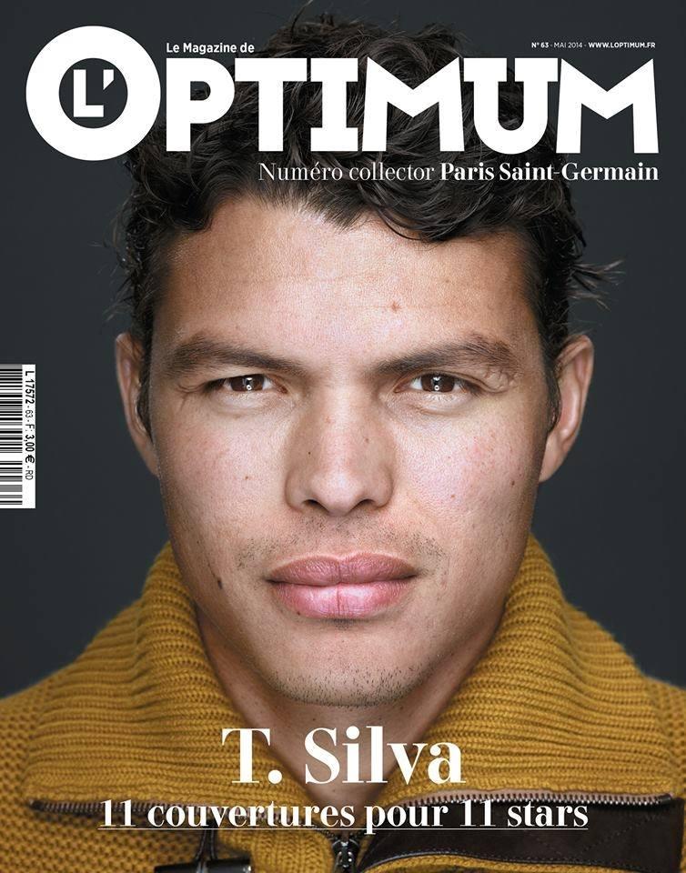 L'Optimum_T Silva