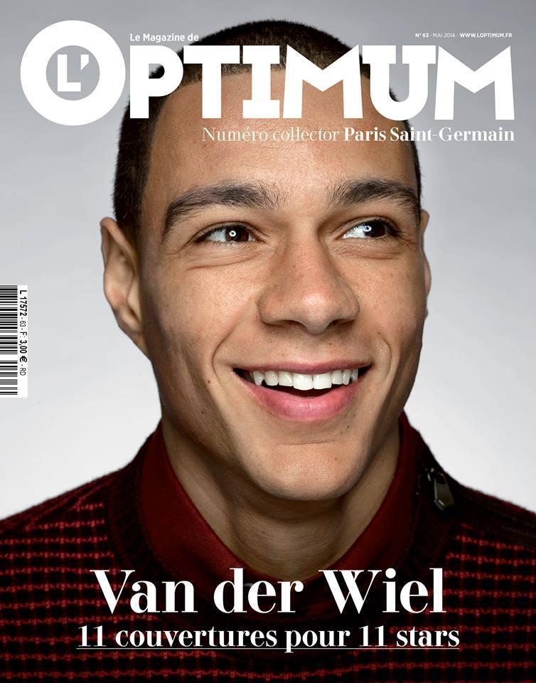 L'Optimum_VdW