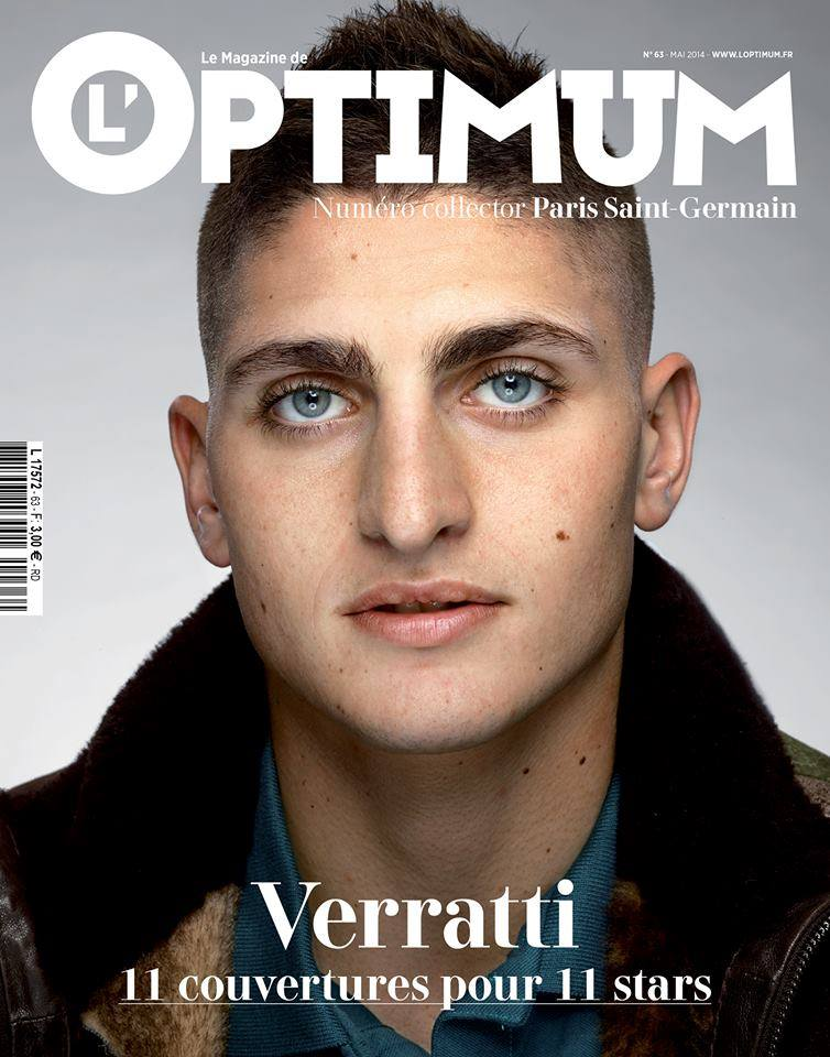 L'Optimum_Verratti