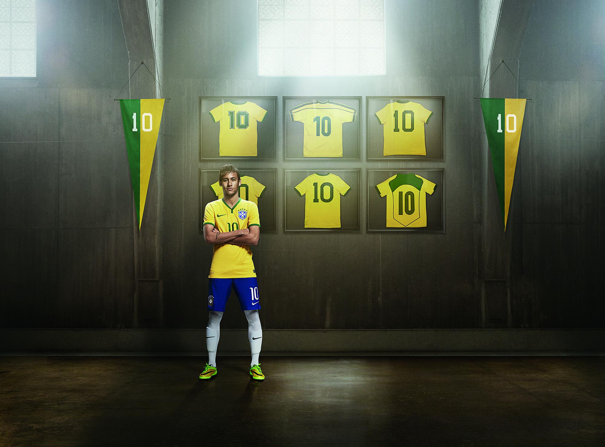MITA_Neymar_Hi_28486