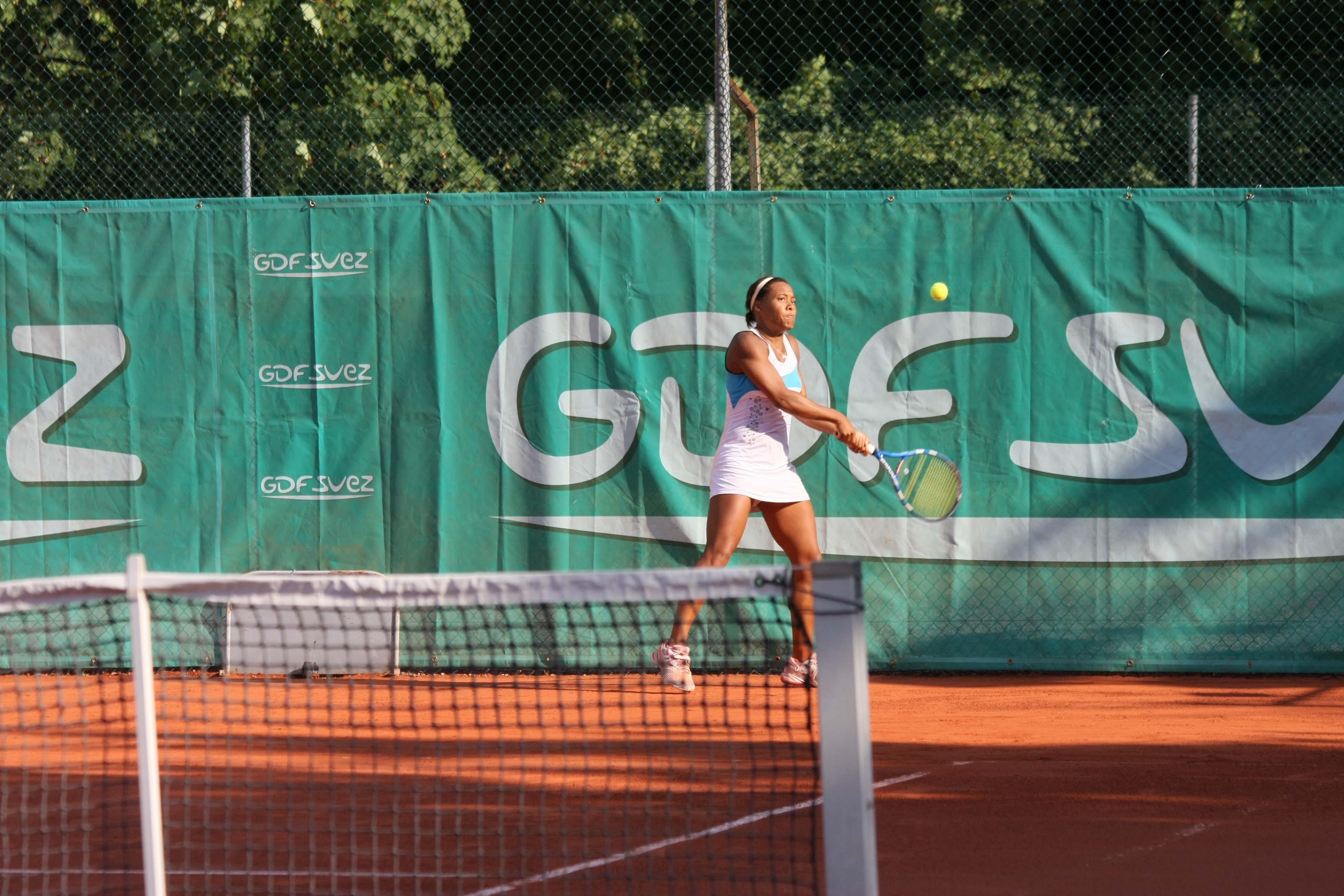 N. Piquion Tennis GDF Suez1