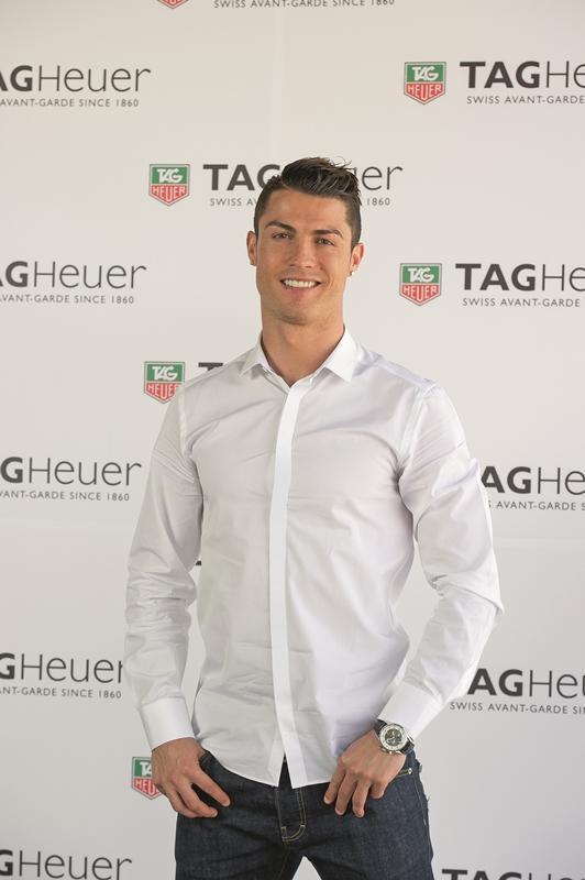 Ronaldo_1_Carrera Calibre 36