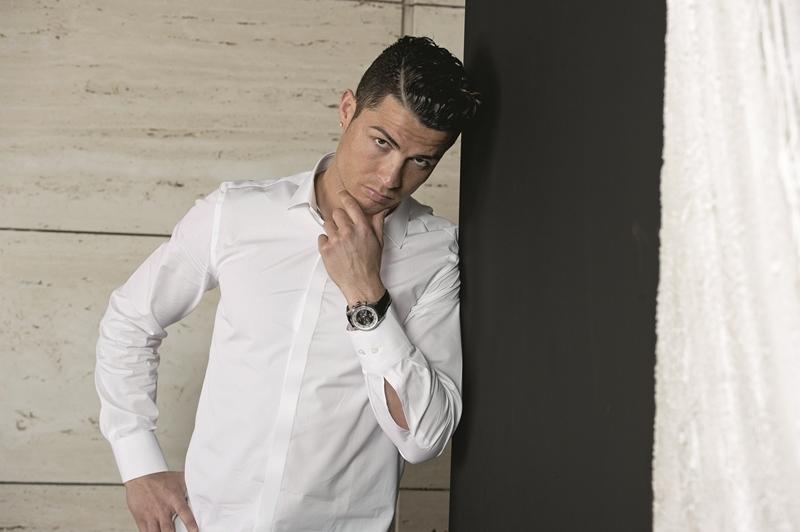 Ronaldo_3_Carrera Calibre 36