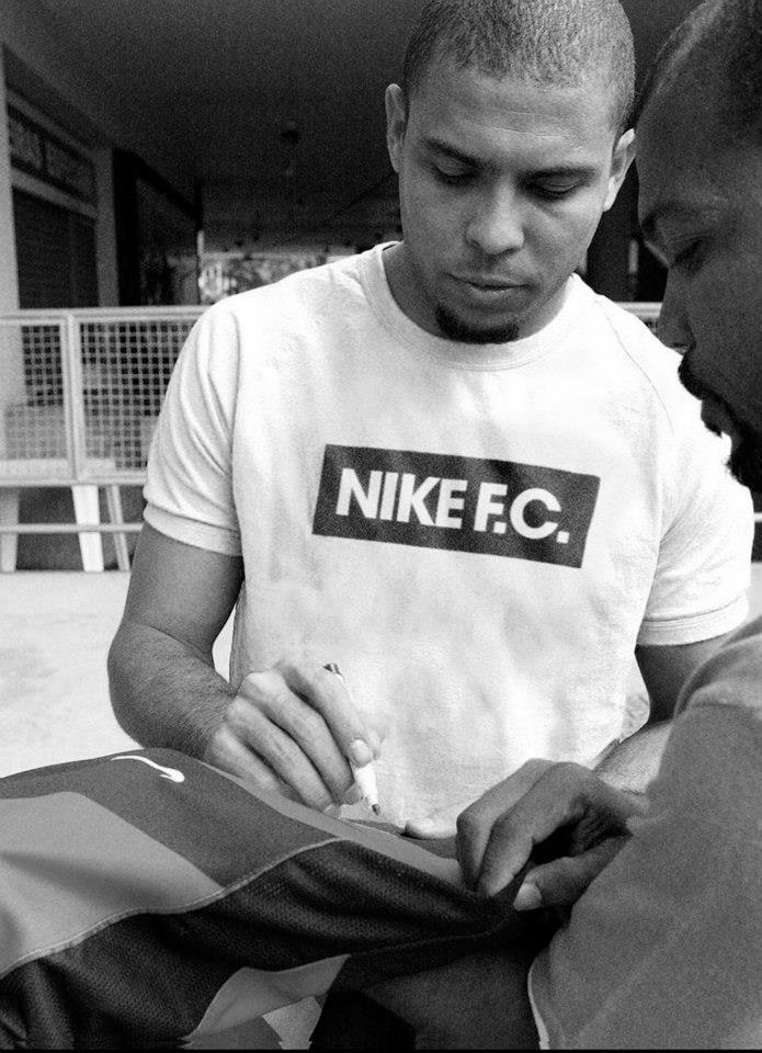 Ronaldo_NikeFC