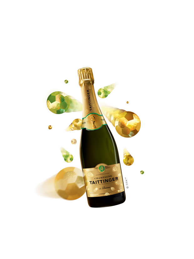taittinger-world-cup_2