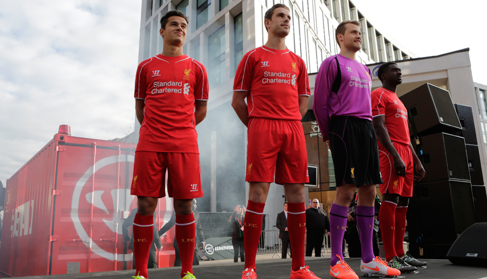 warrior_lfc_home_bts2