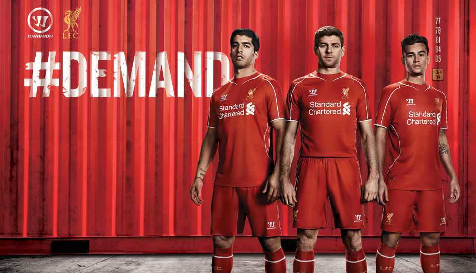 warrior_lfc_home_img1