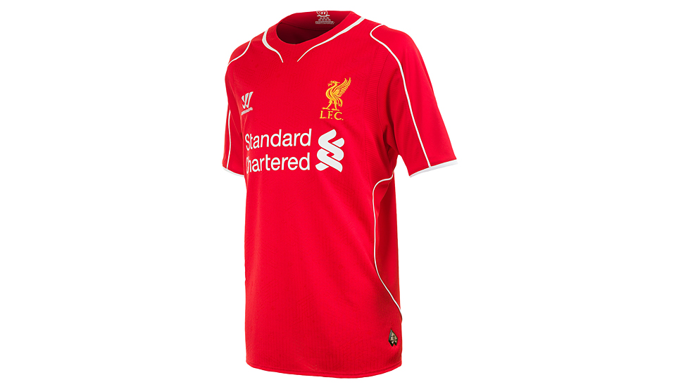 warrior_lfc_home_img2
