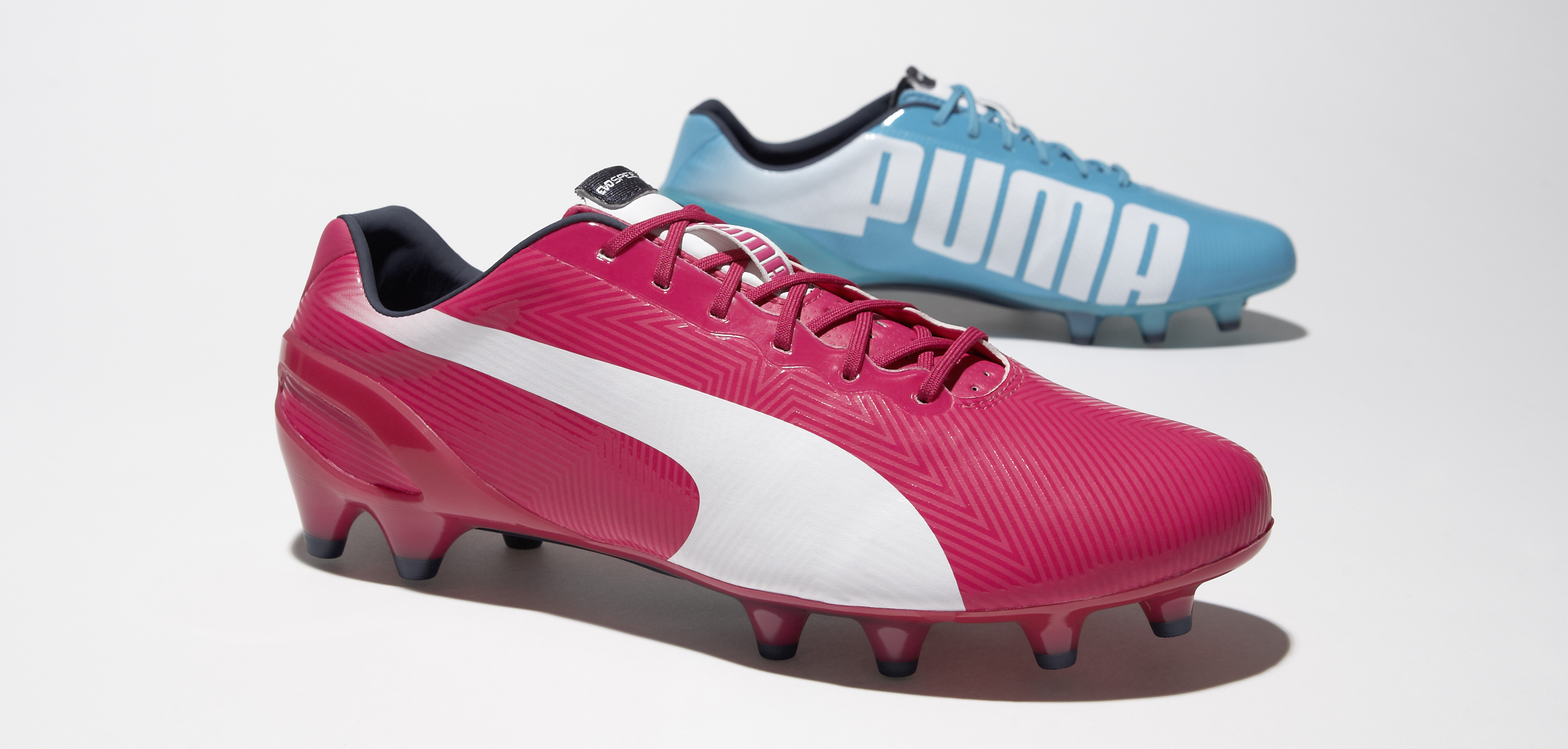 Puma evoSPEED Tricks_1