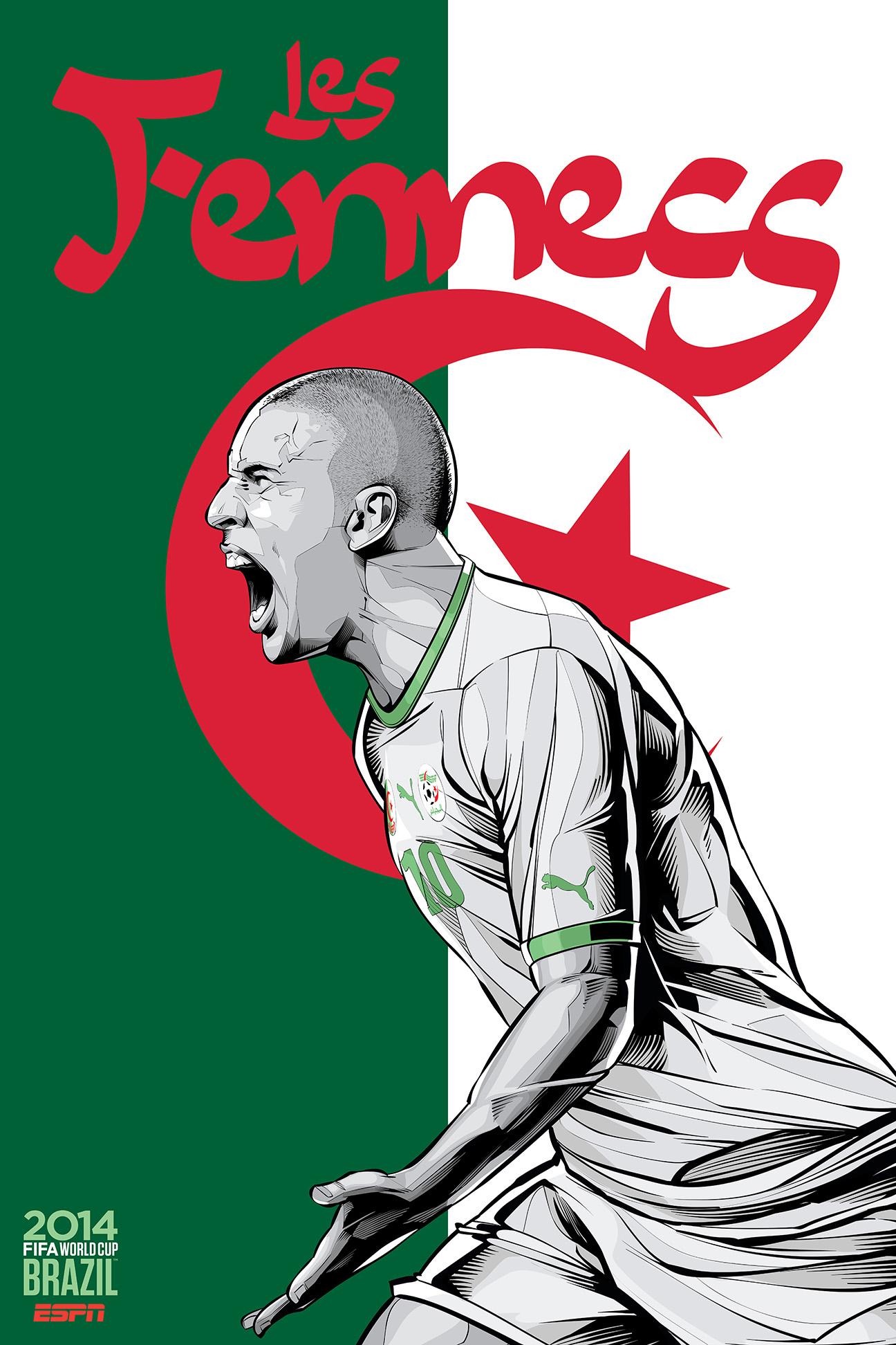 ESPNCOM14591_WorldCupPosters_Algeria