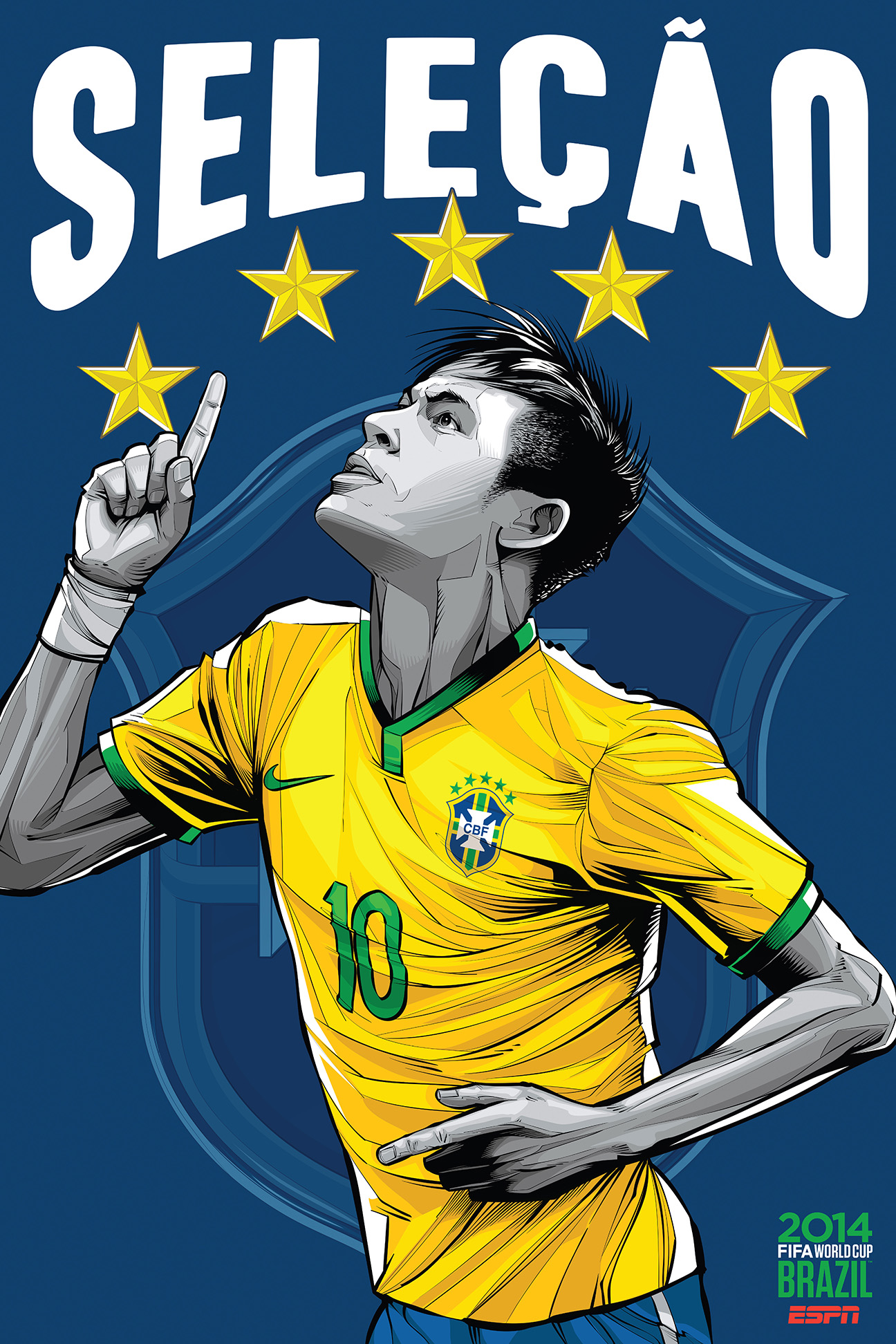 ESPNCOM14591_WorldCupPosters_Brazil