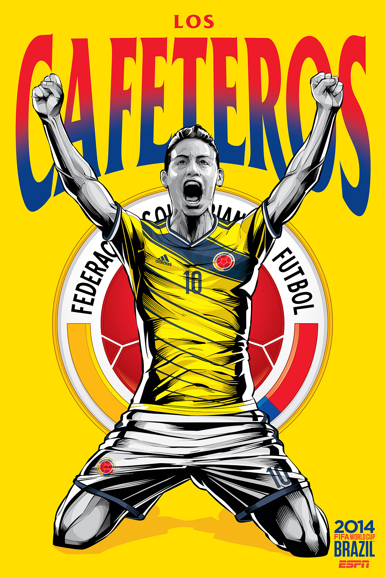 ESPNCOM14591_WorldCupPosters_Columbia
