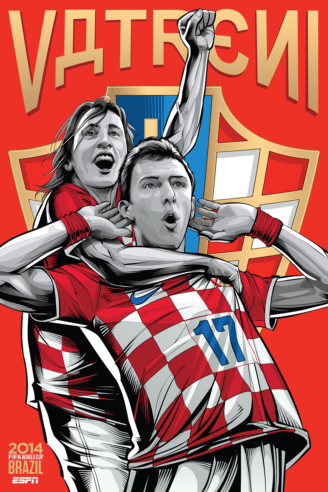 ESPNCOM14591_WorldCupPosters_Croatia