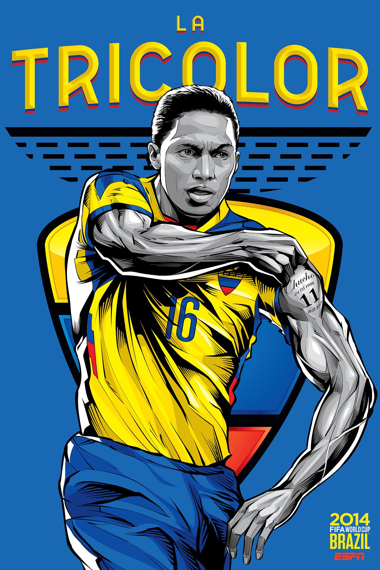 ESPNCOM14591_WorldCupPosters_Ecuador