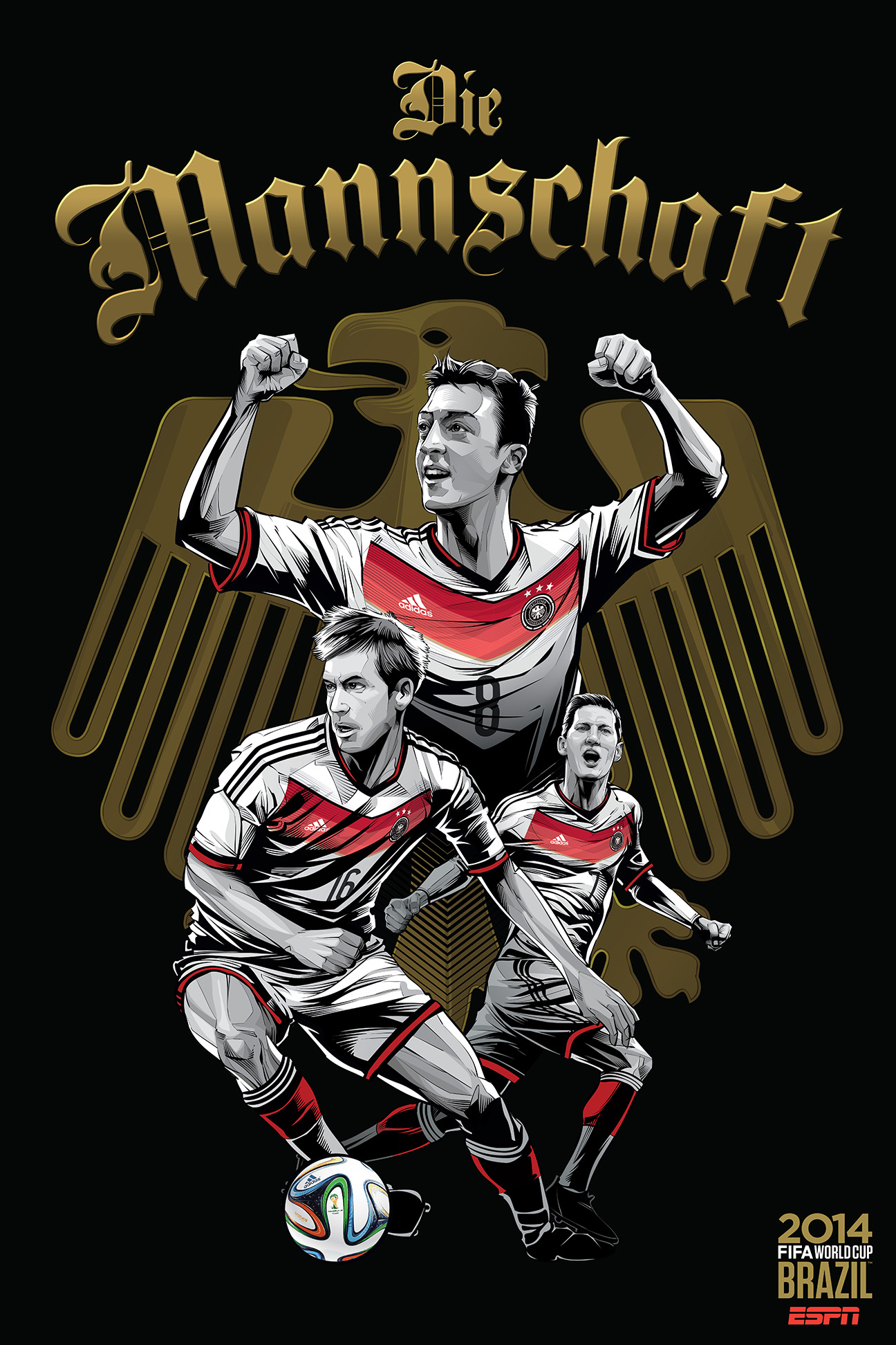 ESPNCOM14591_WorldCupPosters_Germany