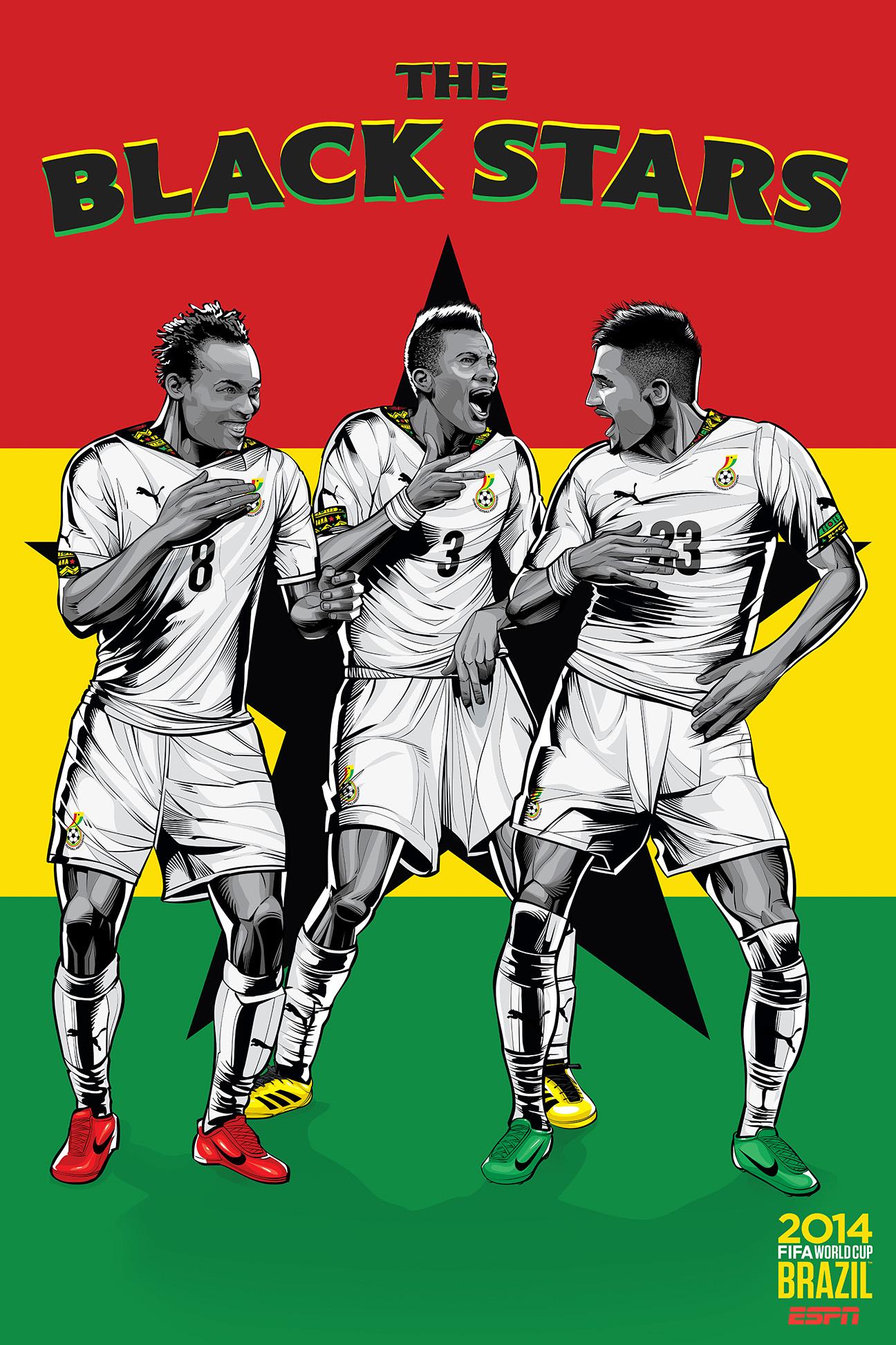 ESPNCOM14591_WorldCupPosters_Ghana