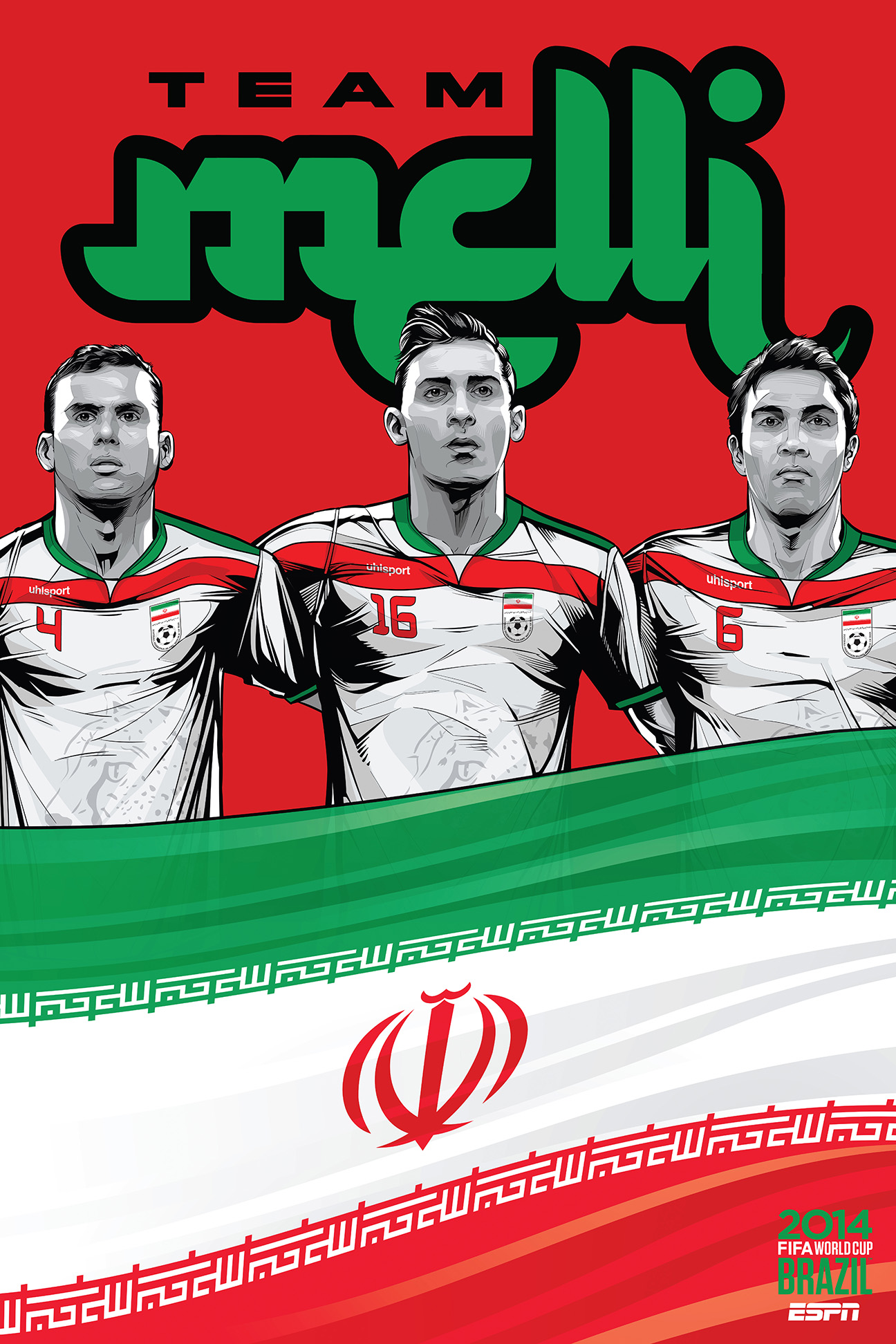 ESPNCOM14591_WorldCupPosters_Iran