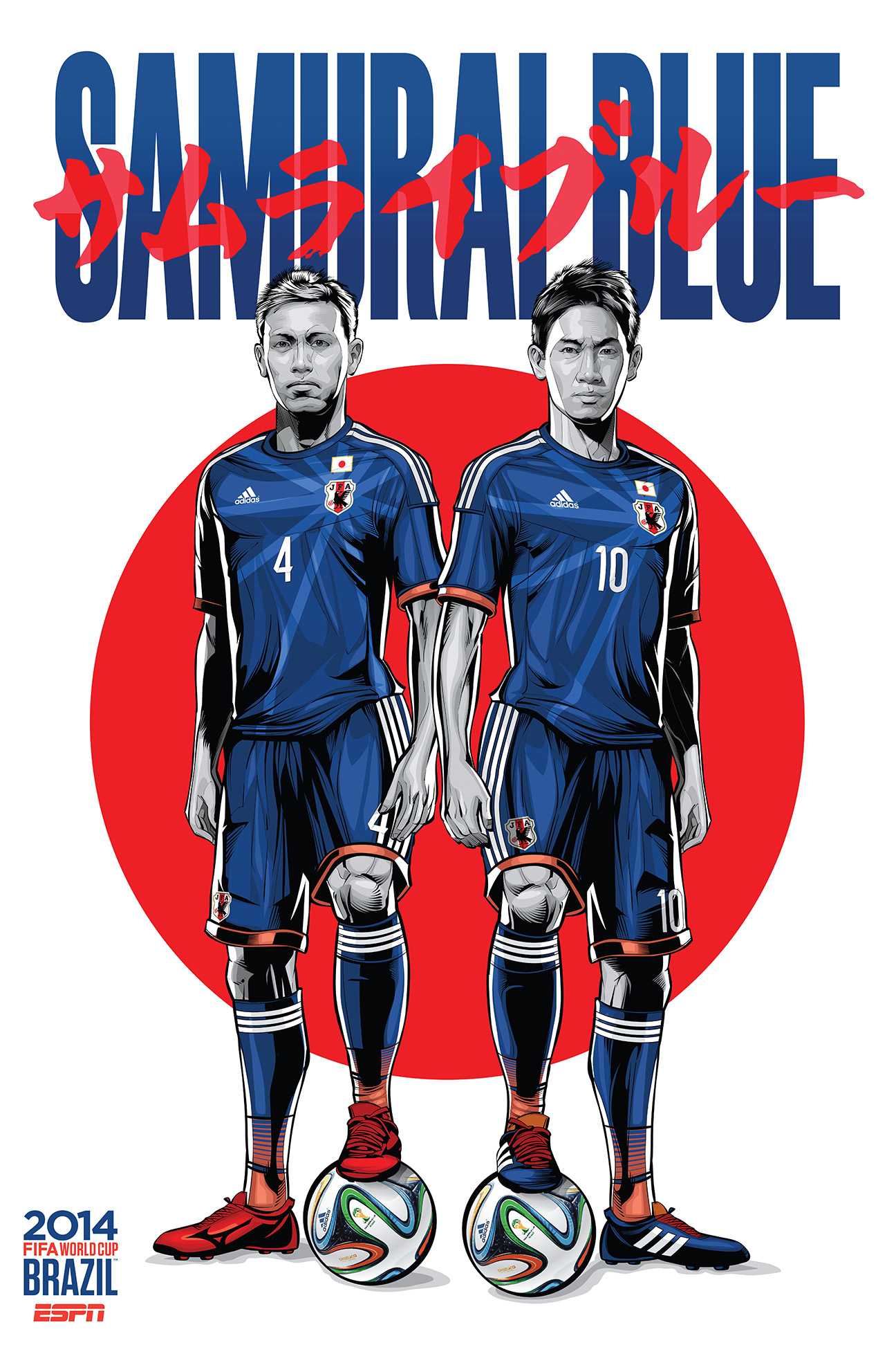 ESPNCOM14591_WorldCupPosters_Japan