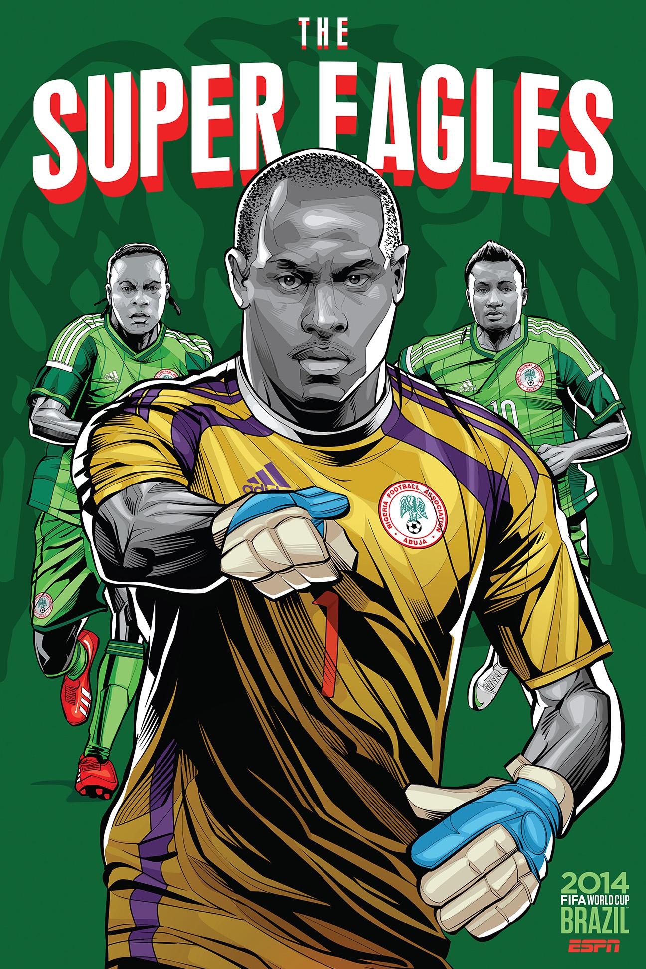 ESPNCOM14591_WorldCupPosters_Nigeria
