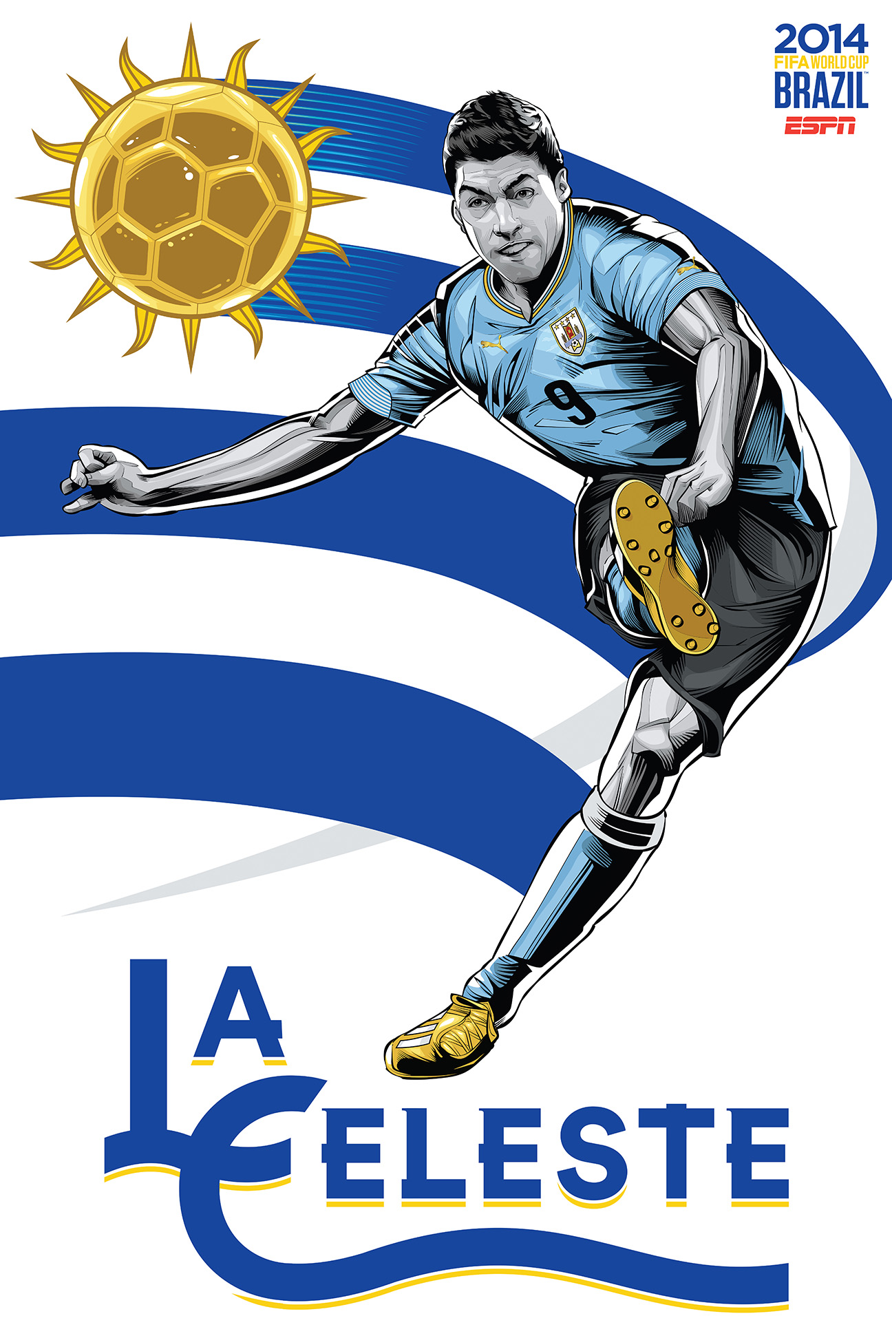 ESPNCOM14591_WorldCupPosters_Uruguay
