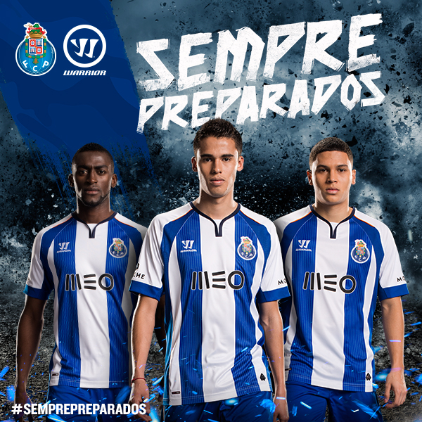 Warrior_Porto_Kit-Launch_Home_Instagram