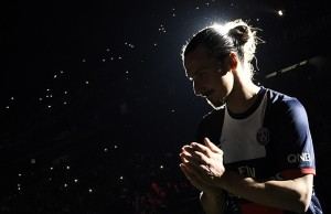 paris-saint-germain_ibra_header