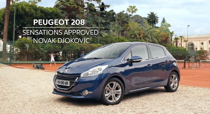 peugeot-208-sensations-approuvées-par-Novak-Djokovic